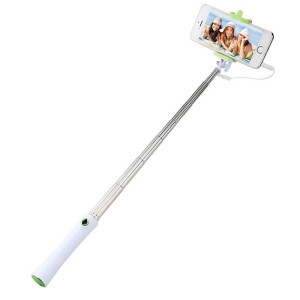 Selfie tyč - 6