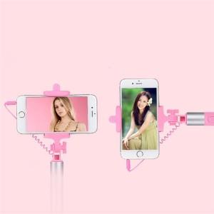 selfie-tyc-s-tlacitkem-ukazka-vlozeneho-mobilu